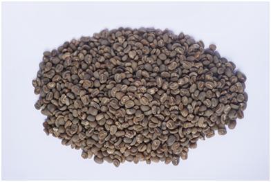 Sumatra Lintong Coffee Beans